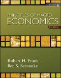 Principles of Macroeconomics  Brief Edition