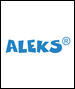 Aleks User's Guide with Two Term Access Code 0 9780072435481 0072435488