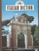 Gateway to Italian Diction 1st Edition 9780739035894 0739035894