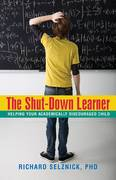 Shut-Down Learner 0 9781591810780 1591810787