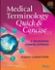 Medical Terminology Quick & Concise