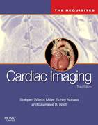 Cardiac Imaging: The Requisites 4th Edition 9780323169141 0323169147