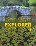 Reading Explorer 3 1st Edition 9781424043705 1424043700