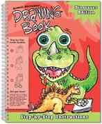 Eyeball Animation Drawing Book 0 9780740781032 0740781030