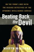 Beating Back the Devil 1st Edition 9781439123102 1439123101