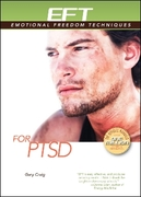 EFT for PTSD 0 9781604150407 1604150408