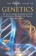 The Britannica Guide to Genetics 0 9780762436200 0762436204