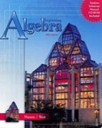 Beginning Algebra 5th edition 9780757517518 075751751X