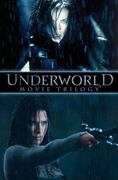 Underworld Movie Trilogy 0 9781600104145 1600104142
