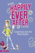 Happy Ever After 0 9781434213013 1434213013