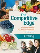 The Competitive Edge 3rd Edition 9780781798969 0781798965
