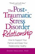 The Post Traumatic Stress Disorder Relationship 0 9781598699975 1598699970
