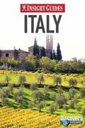 Italy Insight Guide 5th edition 9789812820839 9812820833