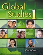 Global Studies 1 1st edition 9780757500046 0757500048