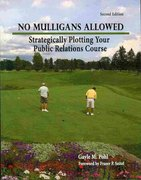 No Mulligans Allowed 2nd edition 9780757555404 0757555403