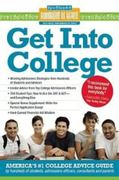 Get into College 2nd edition 9781933512150 1933512156