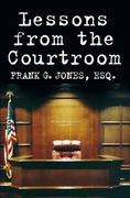 Lessons from the Courtroom 0 9781427798596 1427798591