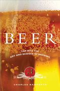 Beer 3rd Edition 9780195305425 0195305426