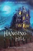 The Hanging Hill 1st edition 9780375946998 0375946993