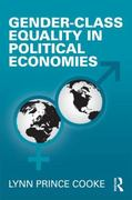 Gender-Class Equality in Political Economies 1st Edition 9780203890622 0203890620