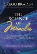 The Science of Miracles 0 9781401925284 1401925286