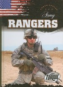 Army Rangers 0 9781600142741 1600142745