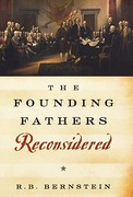 The Founding Fathers Reconsidered 1st Edition 9780195338324 0195338324
