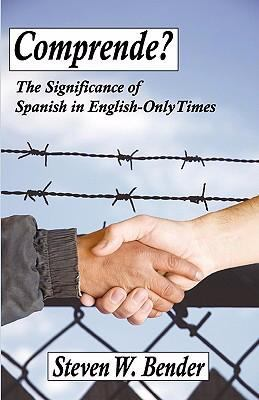 Textbook rental spanish online textbooks from chegg comprende 1st edition 9781888205084 1888205083 fandeluxe Choice Image