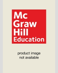Student Solutions Manual for use with Precalculus: Graphs and Models 3rd Edition 9780073341781 0073341789