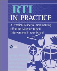 RTI in Practice 1st edition 9780470170731 0470170735