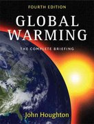 Global Warming 4th Edition 9780521709163 0521709164
