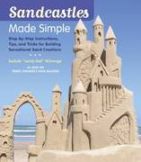 Sandcastles Made Simple 0 9781584797678 1584797673