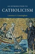 An Introduction to Catholicism 1st Edition 9780521608558 0521608554