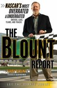 The Blount Report 1st edition 9781600780899 160078089X