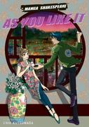 As You Like It 1st edition 9780810983519 0810983516