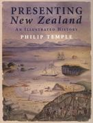 Presenting New Zealand 1st edition 9781869662233 1869662237