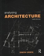 Analysing Architecture 3rd edition 9780415489287 0415489288