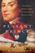 The Peasant Prince 1st edition 9780312388027 0312388020