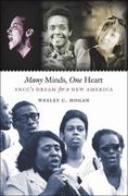 Many Minds, One Heart 1st Edition 9780807859599 0807859591