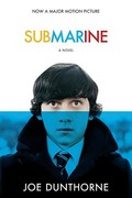 Submarine 1st Edition 9780812978391 0812978390