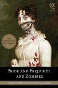 Pride and Prejudice and Zombies 1st Edition 9781594743344 1594743347