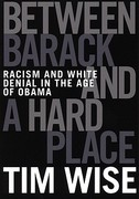 Between Barack and a Hard Place 1st Edition 9780872865006 0872865002