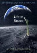 Life in Space 0 9780674033214 0674033213