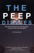 The Peep Diaries 1st Edition 9780872864993 0872864995
