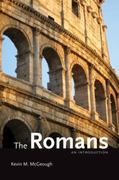 The Romans 1st Edition 9780195379860 0195379861