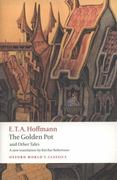 The Golden Pot and Other Tales 1st Edition 9780199552474 0199552479