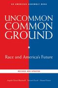 Uncommon Common Ground 2nd edition 9780393336856 0393336859