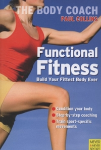 Functional Fitness 1st edition 9781841262604 1841262609