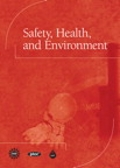 Safety Health and Environment