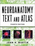 Neuroanatomy Text and Atlas, Fourth Edition 4th Edition 9780071603966 0071603964